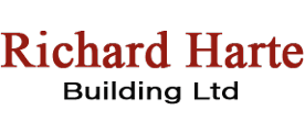 Richard-Harte-Building-Ltd